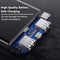 Remax Powerbank RPP-139 10000mAh with 2 USB Port Battery