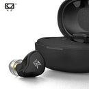 KZ S1D Wireless Earphones
