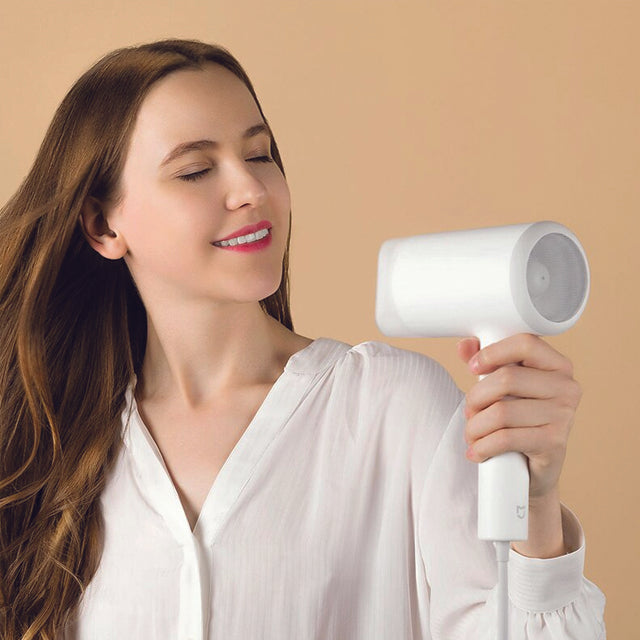 Xiaomi Water Ion Hair Dryer
