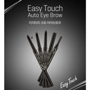 TONYMOLY Eyebrow Easy Touch |