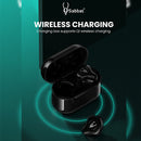 Sabbat E12 Ultra Cosmos Series Earphone Wireless Charging