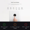 Xiaomi Air Purifier 3 Mi Smart with HEPA Filter Functions