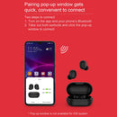 Xiaomi Youpin QCY M10 TWS True Wireless Earphone Bluetooth V5.0 with Noise Reduction Earbuds