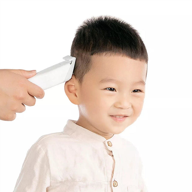 Xiaomi Enchen Hair Clipper