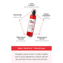 SOME BY MI Snail Truecica Miracle Repair Toner