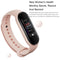 Xiaomi Mi Band 5 Fitness Tracker 5ATM Bluetooth V5.0 Women's Monthly Reminder