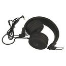 Remax Headset with Microphone | Prime Goods