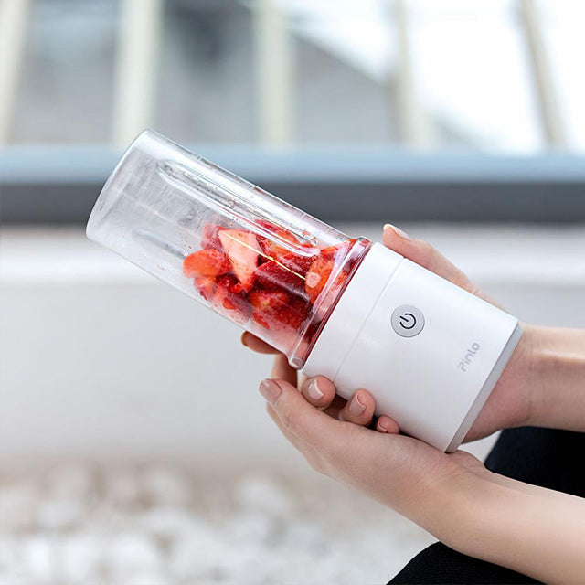 Xiaomi Blender Portable Electric Juicer