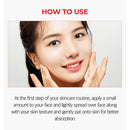 SOME BY MI Snail Truecica Miracle Repair Toner How to Use