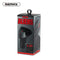 Remax Car Charger RC-C304
