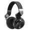 Bluedio Headphone T2 Plus Bluetooth Version 4.1