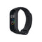 Mi Band 4 XIaomi Smartwatch AMOLED Touch Screen Black