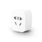 Xiaomi Smart Plug Socket Basic Version