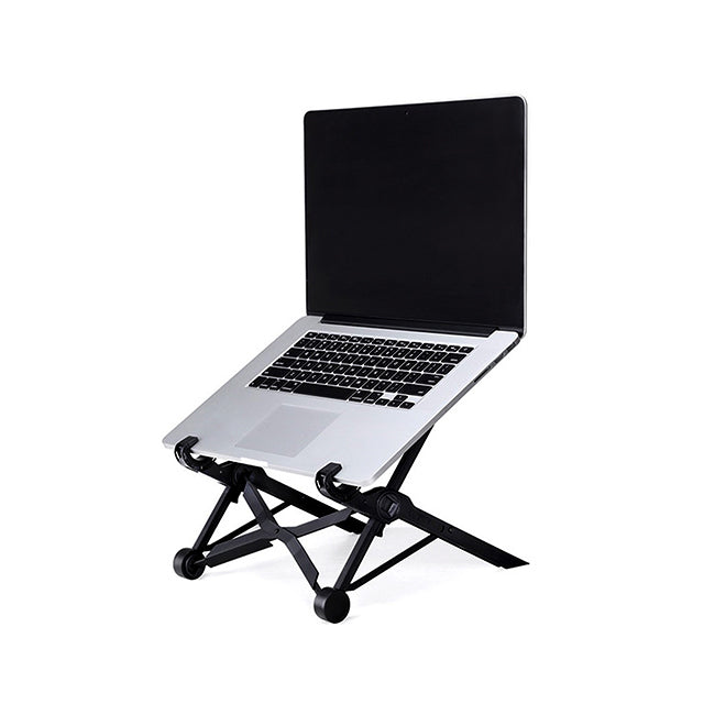 NEXSTAND K2 Laptop Stand Foldable and Adjustable