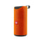 T&G Speaker Bluetooth TG113 Portable Orange
