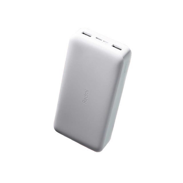 Xiaomi Power Bank Redmi Fast Charging