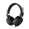 Remax Headset RM-805 Music Stereo with Microphone