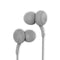 Remax RM-510 Wired Earphone with Microphone