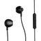 Remax Earphone RM-711 Noise Cancelling