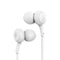 Remax Stereo Wired Earphone With Microphone RM-510