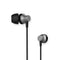 Remax Earphone RM-512 Black