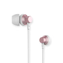 Remax Earphone RM-512 Pink