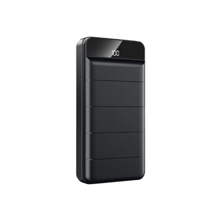 Remax Powerbank 30000mAh with Digital Screen RPP-141