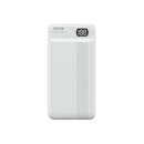 Remax Powerbank RPP-106 20000mAh