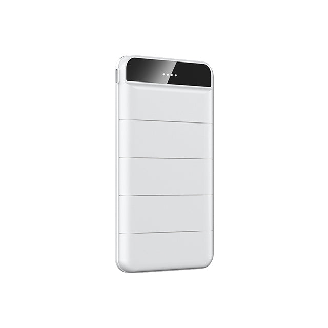 Remax Powerbank RPP-139 10000mAh