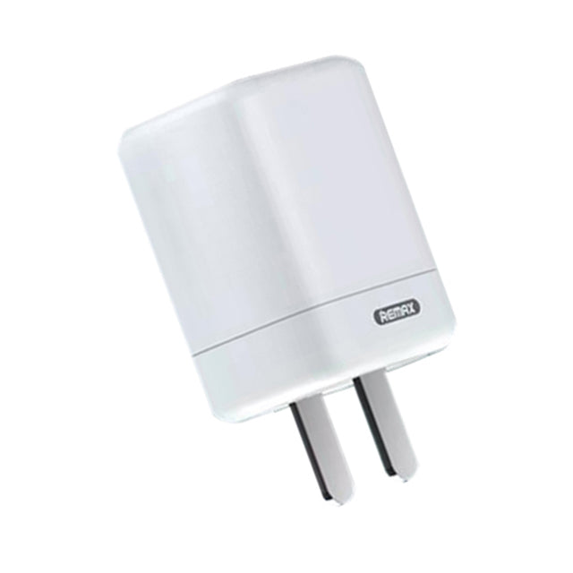 Remax Charger 2.4A 2-Port Mini USB Charger RP-U36