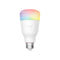 Xiaomi YEELIGHT Smart LED Bulb YLDP13YL
