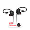 KZ ZS3 Earphone with Microphone Free Pouch