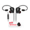KZ ZS3 HiFi In Ear Earphones with Microphone