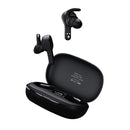 Remax 5.0 Bluetooth Earphone TWS-6 Black