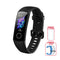 Honor Band 5 Fitness Tracker International Version