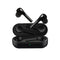 Honor Flypods Lite IPX4 TWS Earphone with Free Umbrella