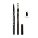 TONYMOLY Eyebrow Pencil Easy Touch Black