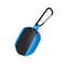 Silicone Case Airdots for Xiaomi Redmi Airdots and Airdots S Blue