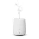 Xiaomi Humidifier Happy Life Portable Aroma Mist Maker