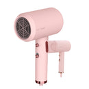 Xiaomi Portable Hair Dryer Mijia Zhibai 3 Gear Adjustments