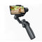 Funsnap Capture 2S 3-Axis Handheld Stabilizer