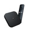 Xiaomi Mi Box S Android TV Streaming Media Player