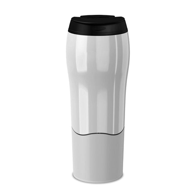 Mighty Mug Unspillable Tumbler with Smartgrip Technology