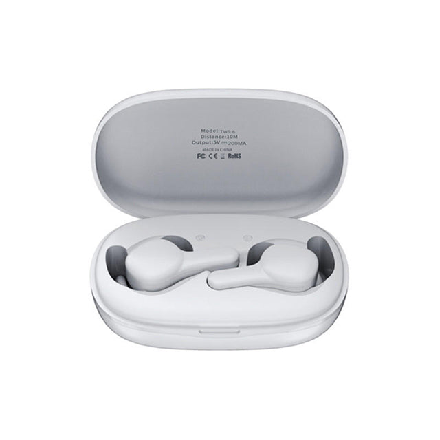 Remax 5.0 Bluetooth Earphone