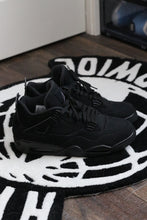 Jordan 4 Retro Black Cat | New | Size 12