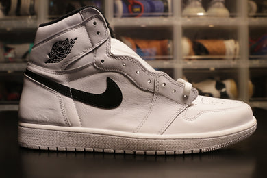 Air Jordan 1 Ying Yang | Size 12 | No box (DS)