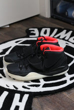 Kyrie 6 By You 'Air Yeezy 2 Solar Red | New | Size 12