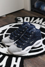 Reebok Question Mid | New | Size 12