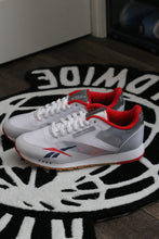 Reebok Classic Concept Sample | New | Size 12