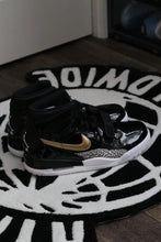 Air Jordan Legacy 312 Patent Leather | Worn | Size 12